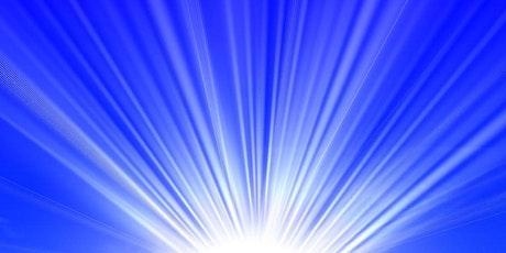 Online Meditation Class - Ancient Wisdom for Modern Life - Sun 13 Dec tickets