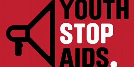 World AIDS Day 2020- film screening tickets