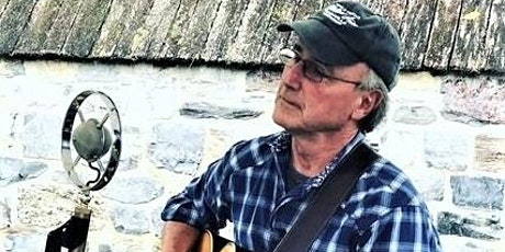 Unplugged with Vaughn Hummel tickets