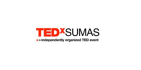 TEDxSUMAS tickets