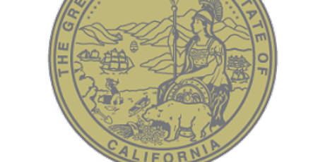 4-Part Online Course: California Supplemental Examination (CSE) Review tickets