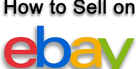 Learn How to Sell on eBay tickets