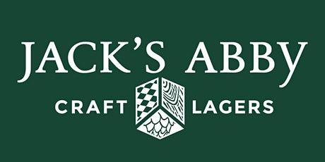 Beer Dinner featuring Jacks Abby tickets