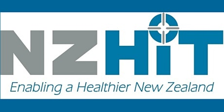 NZHIT AGM  and NETWORKING EVENT tickets