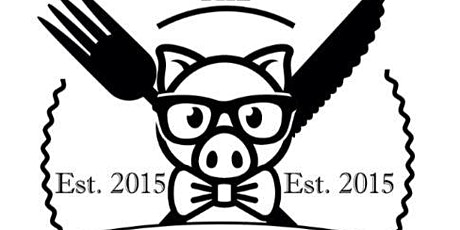 Raspberry Morning Brunch by Chef Dex and The Sophisticated Pig's Lunchbox tickets