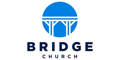 Bridge Church Thanksgiving Service tickets