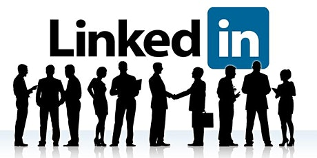Leverage LinkedIn & Strategic Job Search Virtual Evening Workshop tickets