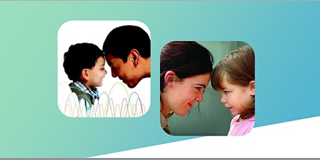 親子關係:大腦發展之源 (廣東話 )Parent-Child Relationship: the Heart of Brain Development tickets