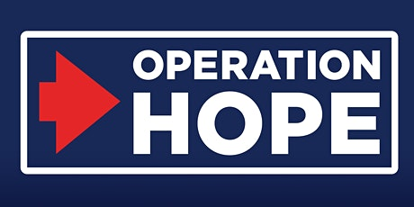 Operation HOPE Virtual Credit and Money Management Workshop tickets