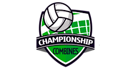 2020 Arizona Volleyball Recruiting Combine tickets