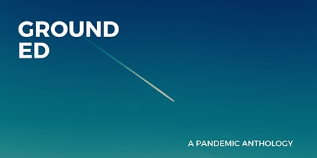 Grounded - Book Launch and Party tickets