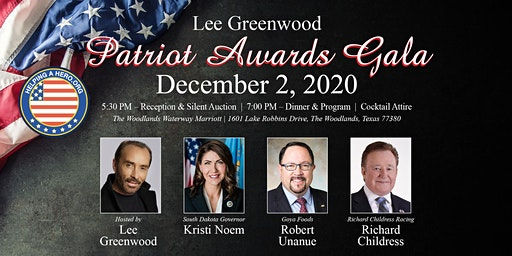 Karya Karya Charity Christmas Gala 14 Dec 2020 Houston Houston, TX Charity Events   Eventbrite