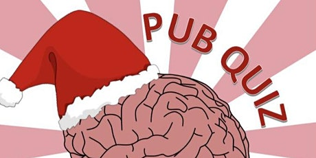 StreetDoctors Pub Quiz! tickets