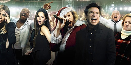 Dogwood Movie Showing Office Christmas Party tickets