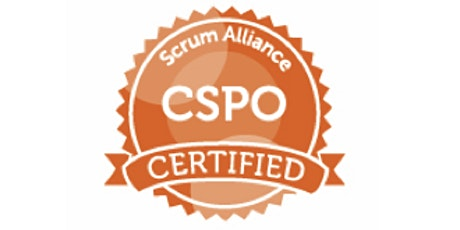 Certified Scrum Product Owner Workshop tickets