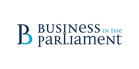 Standing on the Shoulders of Giants - Business in the Parliament Conference tickets