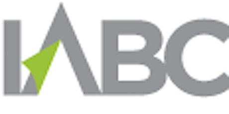 December IABC Discussion Meeting tickets