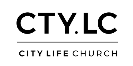 9:45 & 11:30 Sunday Services @ City Life tickets