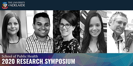 2020 Research Symposium Webinar tickets