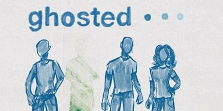 Virtual Ghosted Program Preview tickets