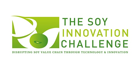 Soy Innovation Challenge Kickoff Event tickets
