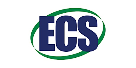 ECS Canada Section 2020 Fall Symposium tickets