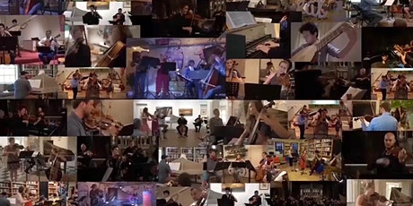 Twin Forks Musicivic: Musicast WinterFest (December  18-20)