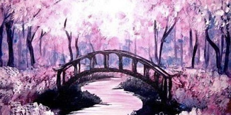 Pink Forest - Paddington Tavern (Jan 25 6.30pm) tickets