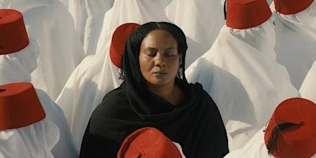 Festival Wallay de cine africano: You Will Die at 20, Amjad Abu Alala Sudán entradas