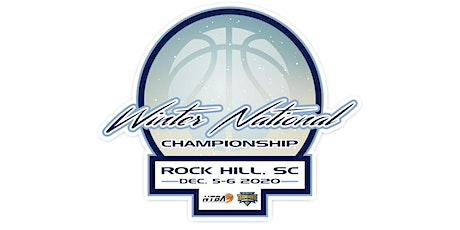 The 2020 Winter National Championship tickets