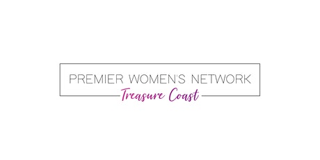 PSL Premier Women's Network tickets