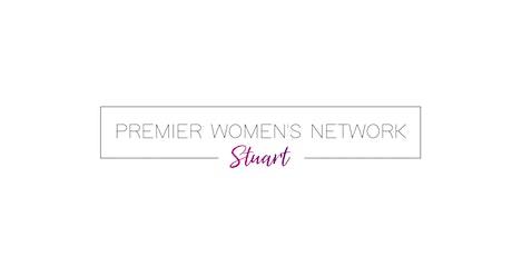 Stuart Premier Women's Network tickets