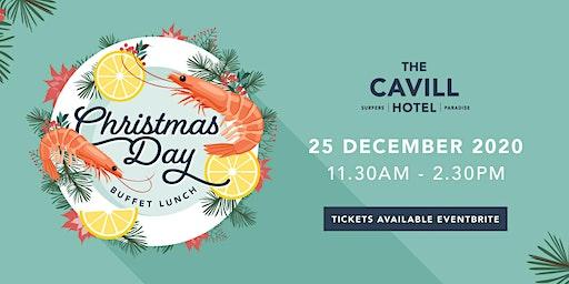 Gold Coast Australia Christmas Events Eventbrite