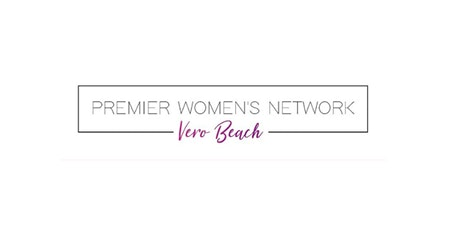 Vero Premier Women's Network  Luncheon tickets