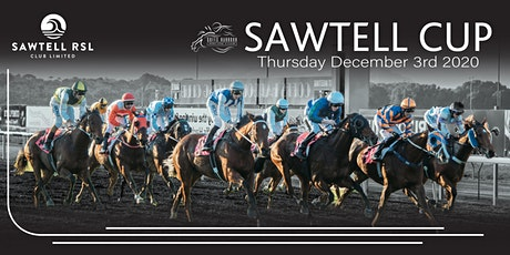 Sawtell RSL Sawtell Cup - General Admission tickets