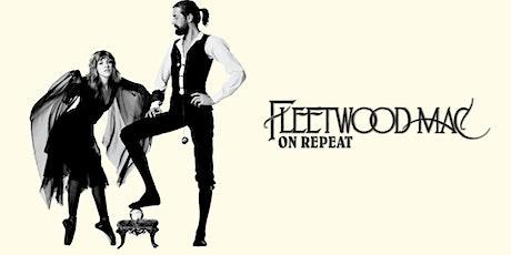 On Repeat: Fleetwood Mac - Brisbane tickets