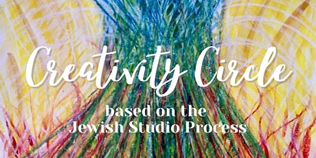 Creativity Circle - Pilot Workshop 2 tickets