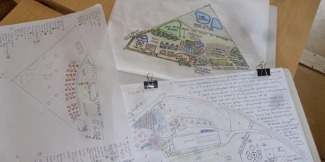 Permaculture Design Course - Intensive (Autumn 2021) tickets