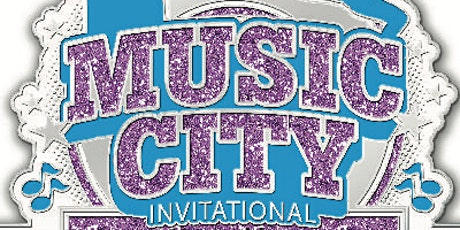 Music City Invitational tickets