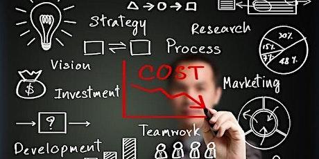 Business Modernisation Workshop Series