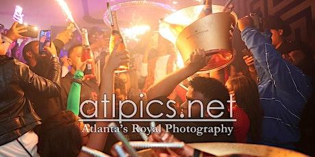ATLANTA'S #1 SUNDAY NIGHT PARTY tickets