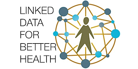 Linked Data for Better Health: Policy and Practice Forum tickets