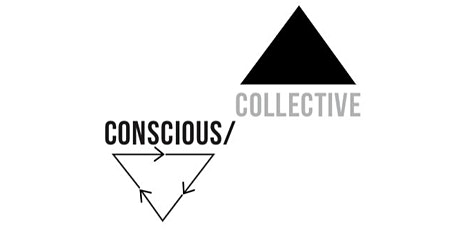 The Conscious Collective: Full Moon Meditation and Reiki Circle tickets