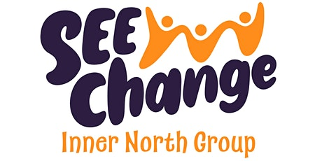 SEE-Change Inner North End-of-Year Get-Together tickets