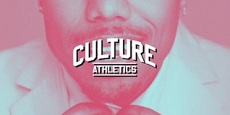 Mo' Miles Virtual 10k with Culture Athletics tickets