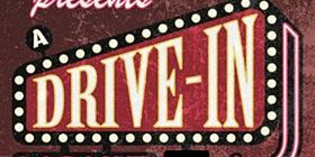 Queer Culture presents: A Drive in Movie tickets
