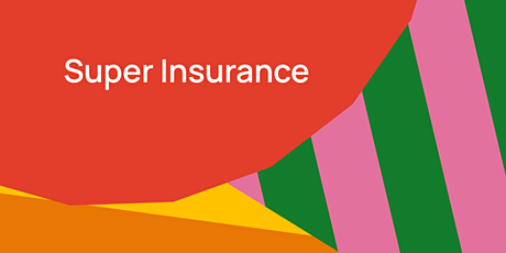Super Insurance – A Guide for Creatives tickets