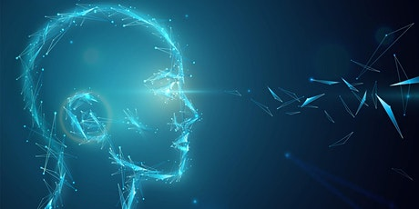 Conversational AI Solutions Using Microsoft Technologies tickets