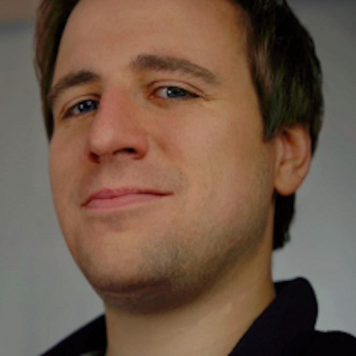 """PropTechMBA.com - Online-Sminar """"DeepTech behind PropTech"""": Bild"""