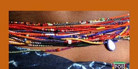 Craft A Manifestation  Waistbead tickets